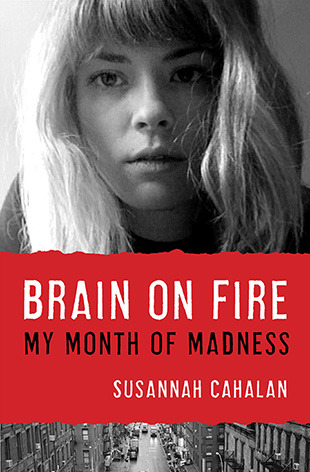 Book Review and Deal: Brain on Fire is a Fascinating Read