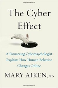 cyber-effect-cover
