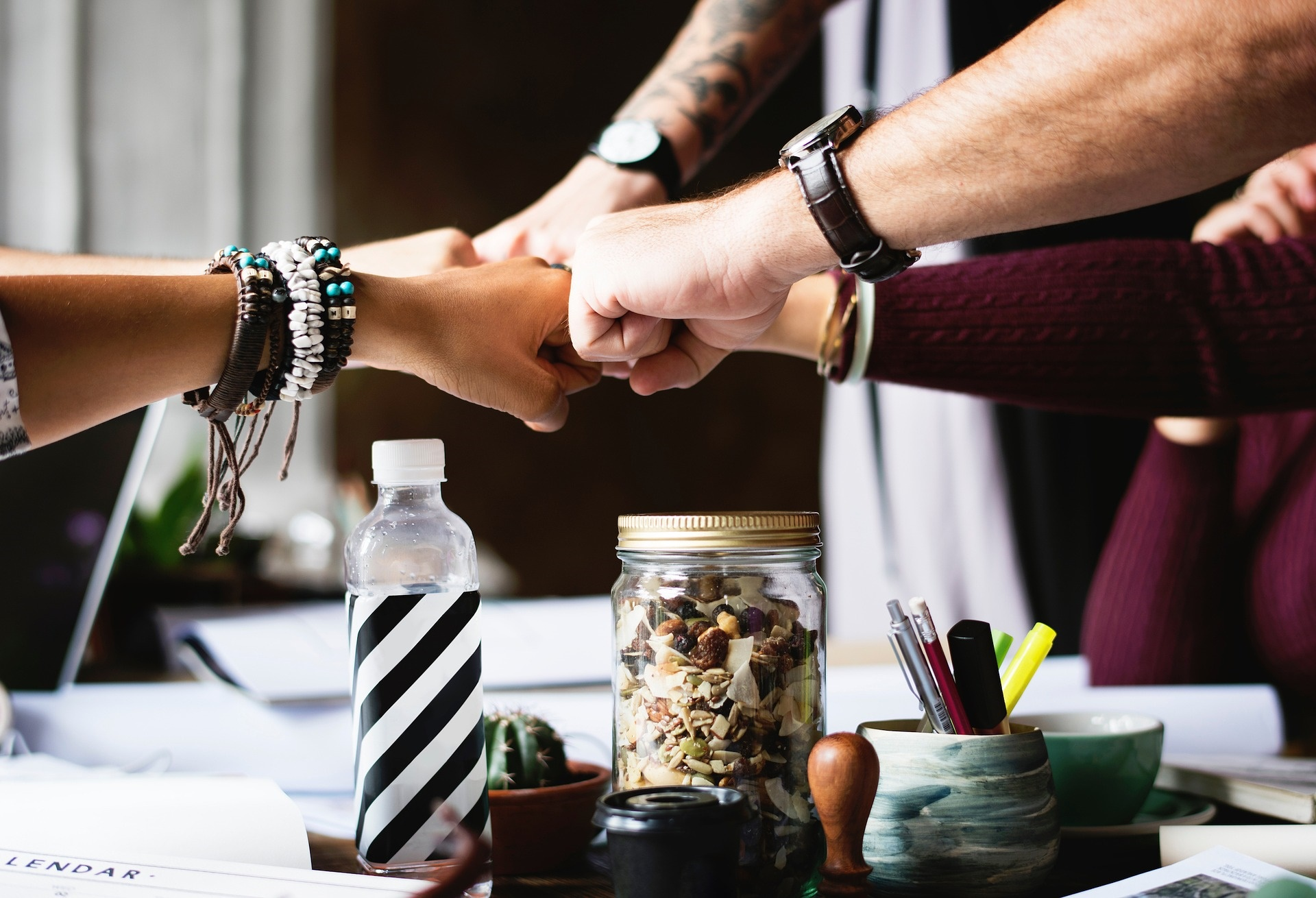 Should You Join a Critique Group? By All Means, Yes! Here's Why…