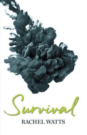 Book Review: Survival