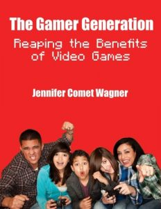gamer-generation-cover