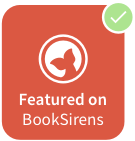 featured_book_reviewer_small