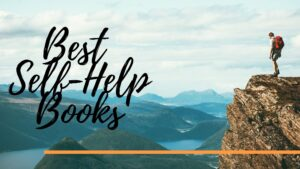 Best Self-Help Books